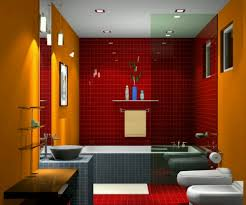 Small Picture Famous Master Bathroom Tiles Design In Pakistan Perfect Photo