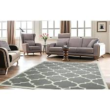 living room rugs target interior large living room rugs target modern for area living rooms rugs