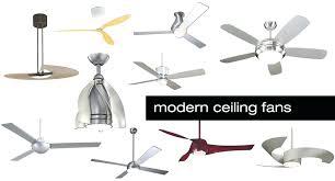 ceiling fan rotation large size of ceiling fan ceiling fan summer counter clockwise rotation ceiling fan ceiling fan rotation