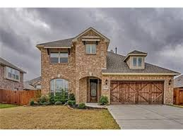 4204 carnation lane mansfield tx mls 13968003