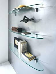 architecture modern glass shelves view specifications details of glass regarding modern glass shelves prepare from