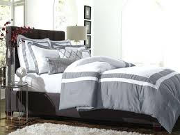 sets bed linen luxury sheet deluxe bedding best bedspreads and quilts high end comforters comforter monster high end comforter sets great luxury bedding