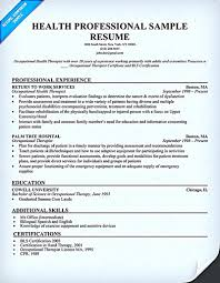Phlebotomist Resume Examples Phlebotomy Resume Includes Skills Experience Educational 11