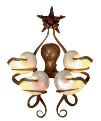 octopus wall lamp with nautilus s from maitland smith