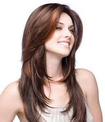 Layered Hairstyle 15 modern hairstyles for women over 40 long hairstyles 2015 6638 by stevesalt.us