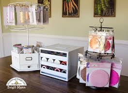 craft room furniture michaels. i found this storage organizer from craftstack at michaels and boy do love it thing can hold a ton of washi tape itu0027s stackable craft room furniture