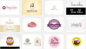 Bakery Logos Design Mouthwatering Bakery Patisserie Logo Design Guide