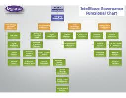 Intellibuzz Organization Chart By Intellibuzz Issuu