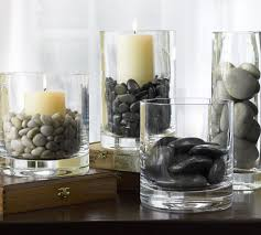 vase fillers in certain themes to complete centerpiece decor