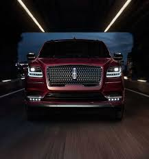 2018 lincoln build and price. brilliant build the 2018 lincoln navigator with star grille and lincoln build and price y