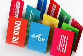 Business Card Special Offers Cards Made Easy Uk