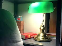 green bankers desk lamp green bankers desk lamp nz green bankers desk lamp uk