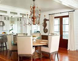 full size of currey beachhouse chandelier image of luxury beach house chandelier beach house chandeliers beach