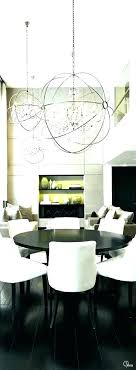 modern chandeliers for dining room t8472 modern chandeliers for dining room dining room lighting modern modern