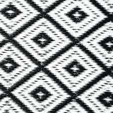 black and white outdoor rug indoor outdoor rugs outdoor rugs collection in outdoor rug outdoor rug black and white outdoor rug
