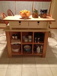 Kitchen Island Table Ikea Uk Trendyexaminer