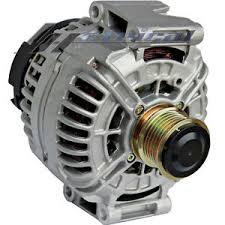 2005 sprinter van parts wiring diagram for car engine 2010 mercedes sprinter wiring diagram likewise 1928 model a wiring diagram as well 271090941799 further mercedes