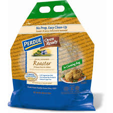 Perdue Bedroom Furniture Perdue Oven Ready Whole Seasoned Roaster Chicken 6 Lbs Walmartcom