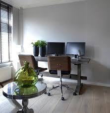 small apartment office ideas. creative of small apartment office ideas cute contemporary home design architecture and art worldwide t