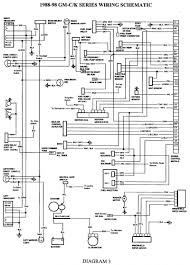 chevrolet wiring color codes complete wiring diagrams \u2022 gm stereo wiring colors at Gm Stereo Wiring Colors