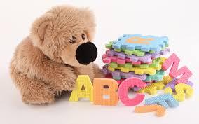 teddy bear wallpapers desktop backgrounds free images ak
