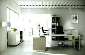 elegant office decor. elegant office decor appealing great decorations ideas in