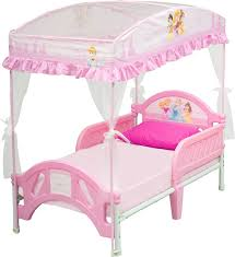 Build A Princess Bed Beautiful And Top Princess Bed Canopy All Image Of Pink Idolza