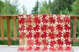 Happy Canada Day! | Quilts | Pinterest | Blog, Canada and Canada day & Happy Canada Day! Adamdwight.com