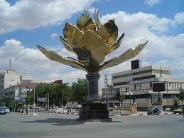 الجزائر لحبيبة images?q=tbn:ANd9GcR