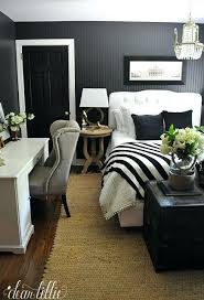 Small office guest room ideas Desk Small Office Bedroom Dear Guest Bedroom Office Space Living Room Fitting Suggestions Small Bedroom Office Layouts Small Office Bedroom Small Office Bedroom Small Home Office Ideas Small Office Guest Room