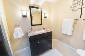 bathroom remodeling alexandria va. Bathroom Remodeling Alexandria Va Wonderfull Inspirations . Gorgeous Inspiration Design I