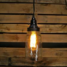 impressive 5 diy decor ideas for spring 2016 with regard to battery operated pendant lights popular