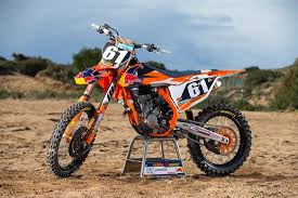 2018 ktm jr supercross. beautiful 2018 team red bull ktm factory 2017 inside 2018 ktm jr supercross