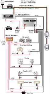 teardrop 12v wiring teardrop image wiring diagram teardrops n tiny travel trailers u2022 view topic a toyhauler cargo on teardrop 12v wiring