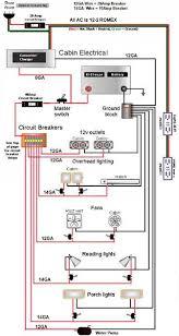 teardrop v wiring teardrop image wiring diagram teardrops n tiny travel trailers u2022 view topic a toyhauler cargo on teardrop 12v wiring