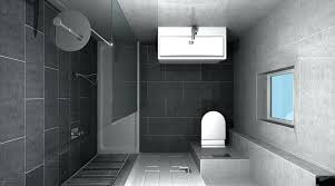 shower cubicles for small bathrooms. Showers For Small Spaces Design Space Solutions Bathroom Ideas A Walk  In Shower Enclosure Is . Cubicles Bathrooms