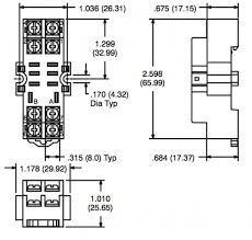 wiring diagram pin ice cube relay wiring diagram wiring diagram for 11 pin relays image about