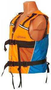 <b>Спасательный жилет Ковчег</b> Модель №1 (Тритон) — купить по ...