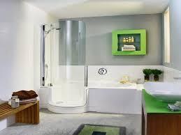 affordable bathroom remodel ideas remodeling