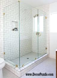traditional shower designs. Simple Designs Related Post Throughout Traditional Shower Designs