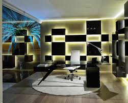 home ofice great office design. Interior Design:Top Office Decor Themes Modern On Cool Simple And Design Trends Home Ofice Great