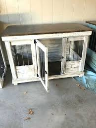 small dog house plans of 20 s best wooden dog kennels ideas on small dog house plans free
