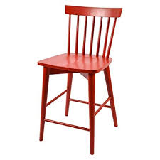 windsor bar stools. Delighful Bar Threshold Counter Stool Windsor 24u0026quot Stool  Orange On Bar Stools