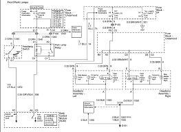 1995 Buick Century Power Window Diagram 2000 buick century wiring diagram and 1999 on 2002