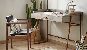 office desk for home use. Modern Home Office Desk Simple For Use A