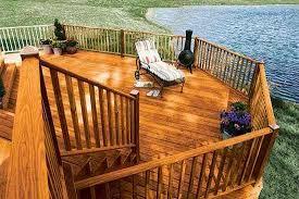 eco friendly diy deck. Eco Friendly Diy Deck. Deck Y