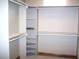 home depot closet brackets shelf track closet maid shelves closet wire shelving wire closet shelving home