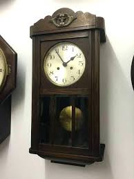 antique pendulum wall clocks antique wall clocks with pendulum antique wall clocks antique wall mounted pendulum