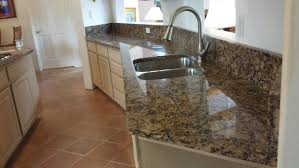large size of kitchen solid ceramic countertop tile island countertop tile countertop makeover large ceramic tiles