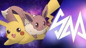 SayMaxwell - Pokemon GO Map Theme [Remix] - YouTube